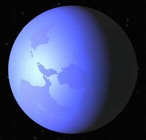 Github  Planet