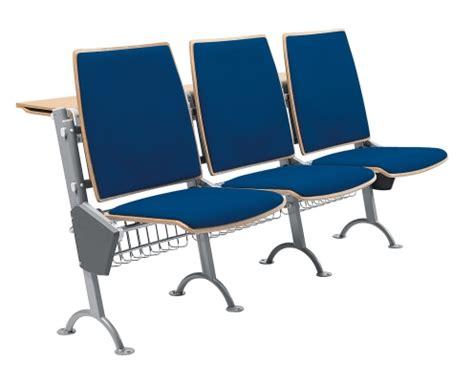 optical center siege siège vision achat sièges hithéâtre