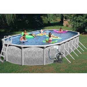 sears above ground pools clearance pool fill in service
