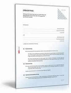 Vorsorgevollmacht Ohne Notar Gültig : gemeinschaftliches testament wiederverheiratungsklausel ~ Orissabook.com Haus und Dekorationen