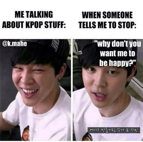 Try Not To Laugh Memes - bts try not to laugh memes 4 army s amino