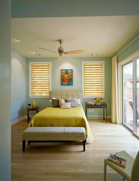 paint colors for small bedroom 2013室内卧室装饰设计效果图 土巴兔装修效果图 19399