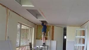 Cornices & Ceiling Repairs Adelaide Silverlinings Walls