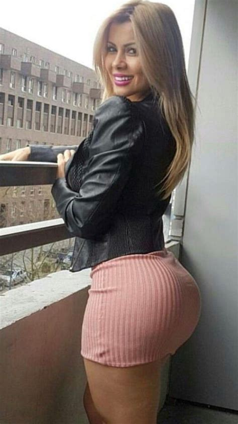 Pin on Sexy Skirts
