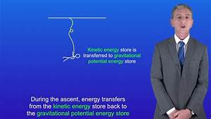 Gcse Science Physics  9