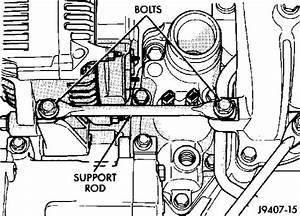 I Have A 1996 Dodge Ram 2500 V10 And No Heat The Temp