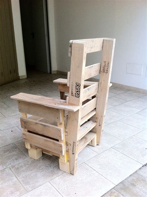come costruire una in legno come costruire una sedia in legno xr85 187 regardsdefemmes