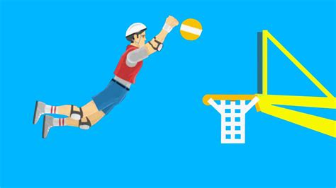 impossible basketball dunk happy wheels  doovi