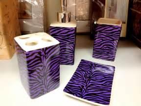 animal print bathroom ideas design a jungle safari bathroom bathroom decorating