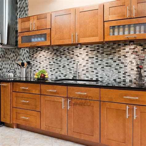 Drawer Pulls For Kitchen Modern by Stainless Steel T Bar Modern Kitchen Cabinet Door Handles