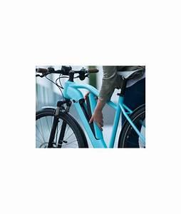 E Bike Batterie Bosch : battery bike bosch powertube 500 vertical 36v 500 wh ~ Jslefanu.com Haus und Dekorationen