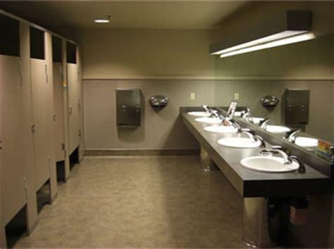commercial plumbers contractors  columbus ga ace