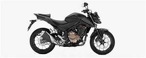 Cb 500 F : honda cb500 f 2018 0km negro mate avant motos en mercado libre ~ Medecine-chirurgie-esthetiques.com Avis de Voitures