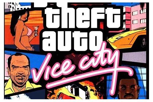 baixar gratuito de godfather pc games free