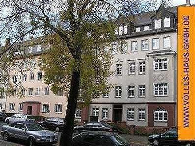 Wohnung Mieten Chemnitz Fußbodenheizung by Wohnung Mieten In Zei 223 Stra 223 E Chemnitz
