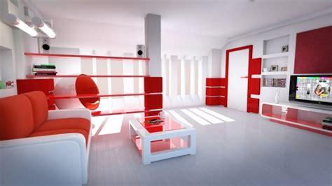 ideas  office color scheme   designer mag