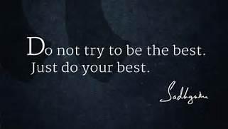 Sadhguru Quotes for th...