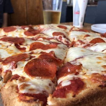 Fellini's Pizza  101 Photos & 174 Reviews  Pizza  4429