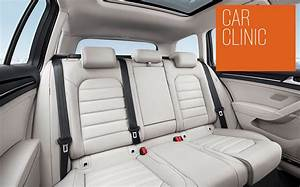 Clinic Auto : what 39 s the most cost effective way to change the cloth seats in my car ~ Gottalentnigeria.com Avis de Voitures