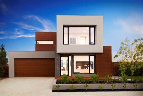 modern house plans  story  base wallpaper