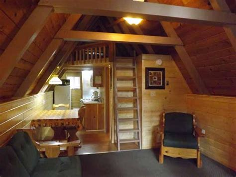 sweet  comfy cabin rental arizona mountain inn