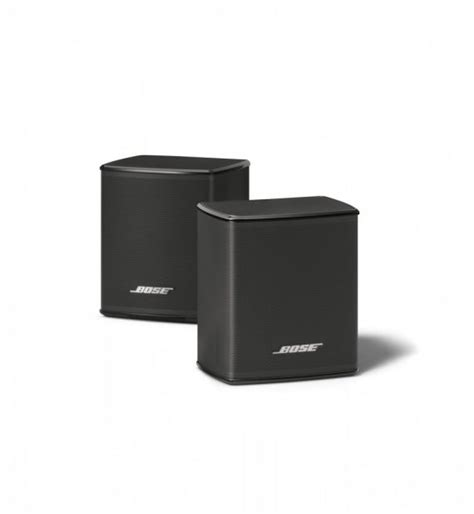 bose virtually invisible 300 ständer bose virtually invisible 300 speakers free delivery gary
