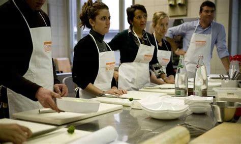 Riprendono In Dieci Comuni Dell'ulss 9 I Corsi Di Cucina
