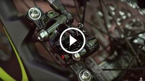 Video  How To Change Mountain Bike Disc Brake Pads