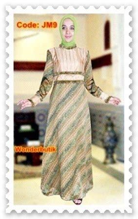 wonderbutik malaysia  blogshop shawlsbawal hijab