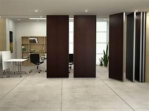 Pareti in legno per interni, soluzioni d'effetto Progettazione Casa