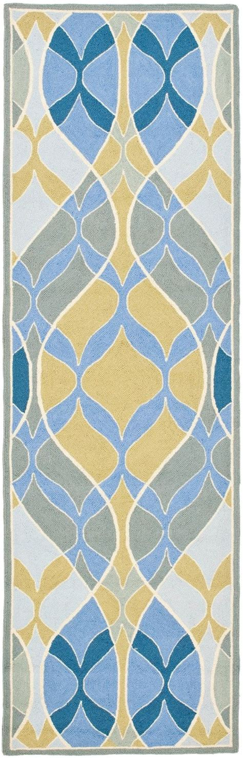 Safavieh Chelsea Collection by Safavieh Chelsea Transitional Area Rug Collection Rugpal