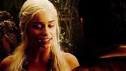 Emilia Clarke Daenerys Elijah Mikaelson Descendants Fergus