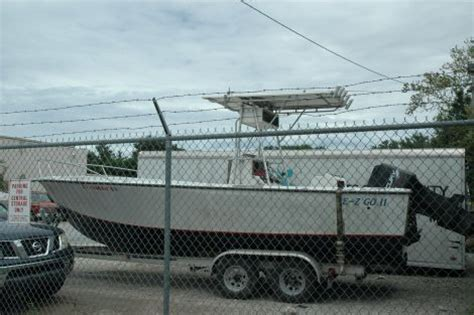 Offshore Fishing Boats For Sale In Louisiana by Boats For Sale In Louisiana Boats For Sale In Louisiana