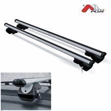 Barres De Toit Duster : barres de toit pour automobile ebay ~ Maxctalentgroup.com Avis de Voitures