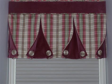 Box Valance For Sale by Best 25 Box Pleat Valance Ideas On Valance