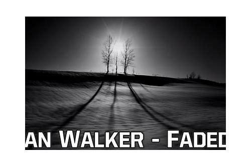 of rio baixar mp3 alan walker faded