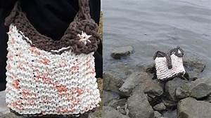 Taschen Selber Machen : taschen stricken anleitung teil 1 youtube ~ Orissabook.com Haus und Dekorationen