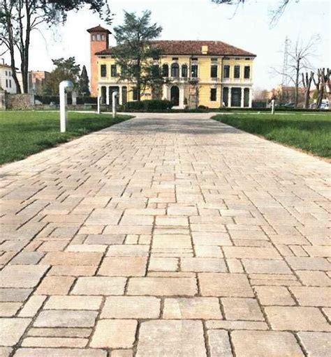 pavimenti per esterni autobloccanti prezzi pavimenti autobloccanti torino pavimentazioni autobloccanti