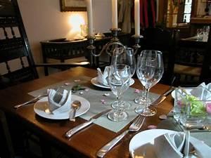 Festlich Gedeckter Tisch : festlich gedeckter tisch zum abendessen bild von schnoor handelskontor bremen tripadvisor ~ Eleganceandgraceweddings.com Haus und Dekorationen