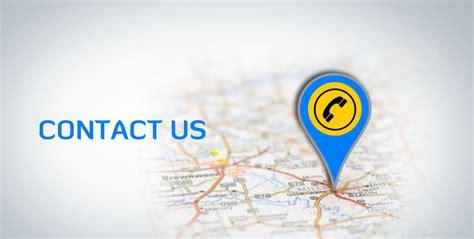 contact us contact us bidker builders