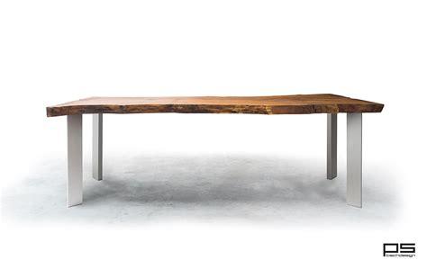 Ein Aussergewoehnlicher Teetisch Mit Wasser Tischplatte by Tisch Design Trendy Designtisch Hochwertige Tischplatte
