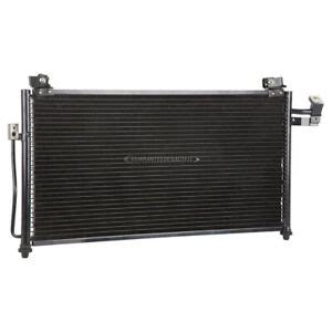 automotive air conditioning repair 2002 mazda protege security system a c ac air conditioning condenser for mazda protege 2002 2003 csw ebay