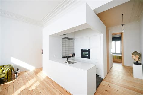 Renovated Apartment In Brussels  Your No1 Source Of