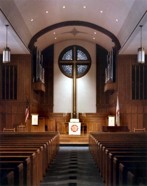 Buzard Opus 10belleville Illinois Buzard Organs