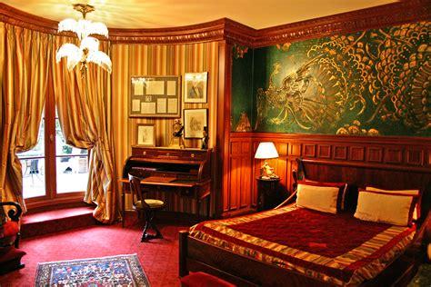 hotel la chambre l 39 hôtel la tentation de la chambre 16 dailybedroom