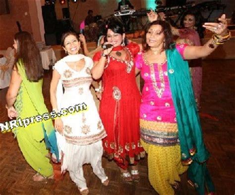 punjabi heritage cultural society phcs