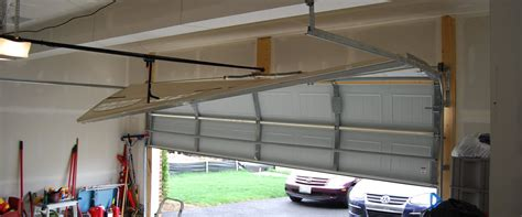 garage door only goes up a few inches 911 garage door repair la mesa ca garage doors experts