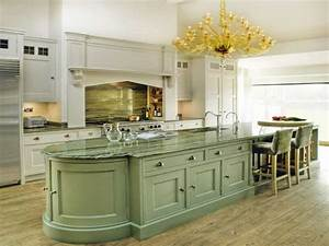 Sage Green Kitchen Accessories Painted Country Kitchen