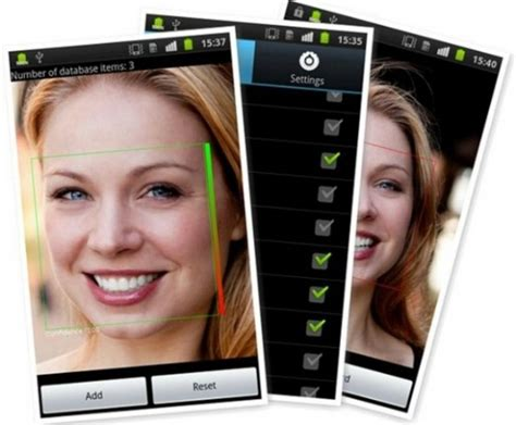 Get Face Recognition On Any Android Phone & Protect Access. Baird Wealth Management Online Data Entry Form. Cataract And Laser Institute. University Of Criminal Justice. Best Smart Phone Screen Water System For Home. Insurance Final Expense 2012 Dodge 3500 Specs. Sales Lead Tracking Software. Residential Wood Garage Doors. Exercise Science Degree Online