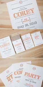 1000 ideas about bar mitzvah on pinterest dessert bar With letterpress wedding invitations richmond va
